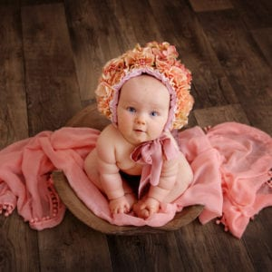 Stunning baby photography beautiful baby portrait baby photographers in east yorkshire